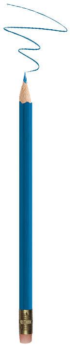 MTM-pencil-squiggle