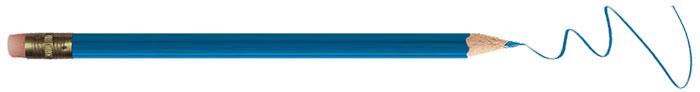 pencil-squiggle