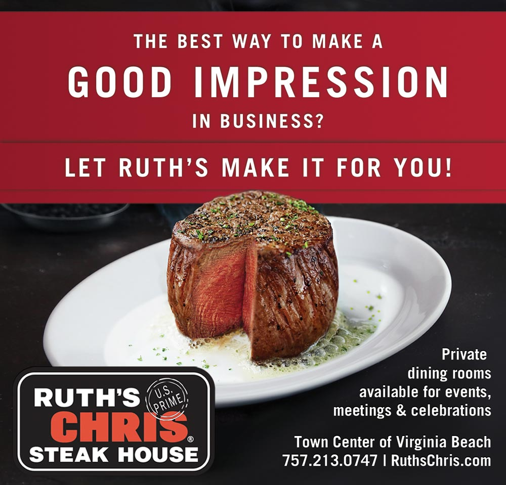 ruth u0026 39 s chris steak house